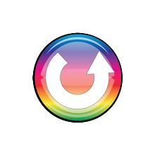 ICC color conversion application